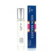 085 - NEON BRIGHTS 33ml - zapach damski