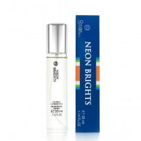 172 - NEON BRIGHTS 33ml - zapach męski