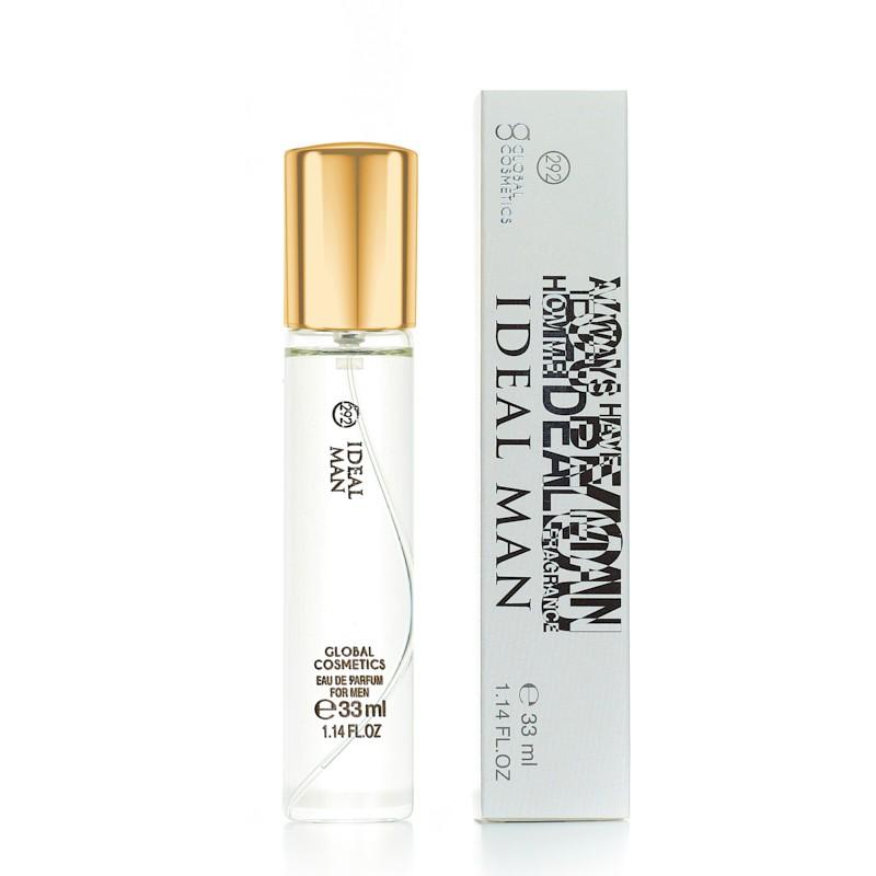 N176. Milion Man perfumetka 33 ml zapach męski w cenie