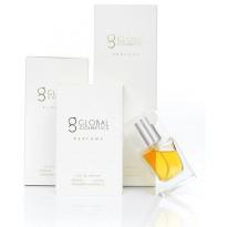 039 - AGILE WOMAN PREMIUM - zapach damski