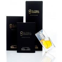 169 - SMALL BLACK X MAN PREMIUM - zapach męski