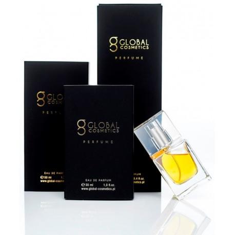 360 - AVIATOR FOR MALE PREMIUM - zapach męski