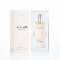 006 - IS CLASSIC WOMAN 60ml - zapach damski