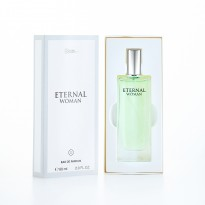022 - ETERNAL WOMAN 60ml - zapach damski