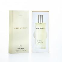 028 - ALL4U WOMAN 60ml - zapach damski