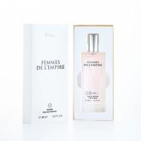 041 - FEMMES DE L'EMPIRE 60ml - zapach damski