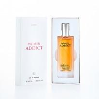 045 - WOMEN ADDICT 60ml - zapach damski
