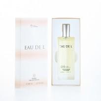 067 - EAU DE L 60ml - zapach damski