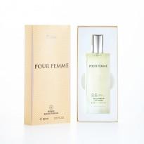 068 - POUR FEMME 60ml - zapach damski