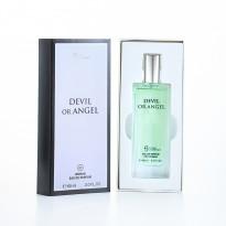 084 - DEVIL OR ANGEL 60ml - zapach damski