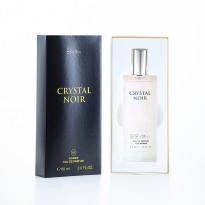 088 - CRYSTAL NOIR 60ml - zapach damski