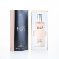 091 - BLACK FUMES 60ml - zapach damski