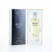138 - BLUE MAN 60ml - zapach męski