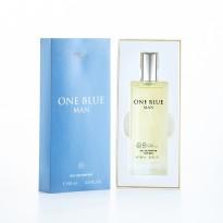 140 - ONE BLUE MAN 60ml - zapach męski