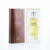 155 - TERRE PROMISE 60ml - zapach męski