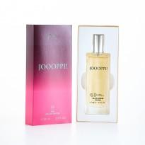 156 - JOOOPPI! 60ml - zapach męski