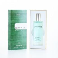 159 - ESSENTIAL OIL FOR MAN 60ml - zapach męski