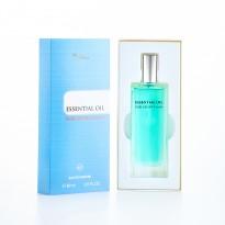 160 - ESSENTIAL OIL SPORTSMAN 60ml - zapach męski