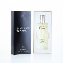 169 - SMALL BLACK X MAN 60ml - zapach męski