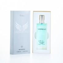 170 - INVINCIBLE MAN 60ml - zapach męski