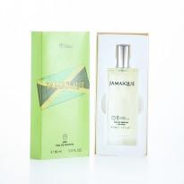 171 - JAMAIQUE 60ml - zapach męski