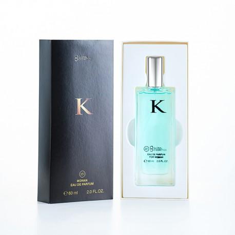 351 - K 33ml - zapach męski
